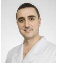 Самара суставная хирургия воспаление коленного сустава лекарственные средства