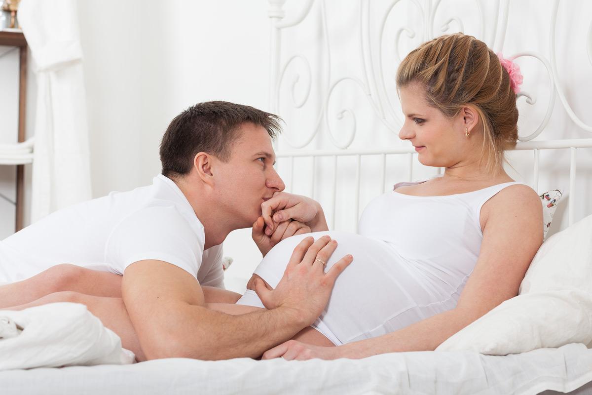 Дочь в 16 беременна в 16 50