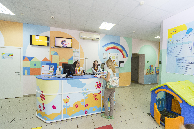 Адрес гомельской областной поликлиники